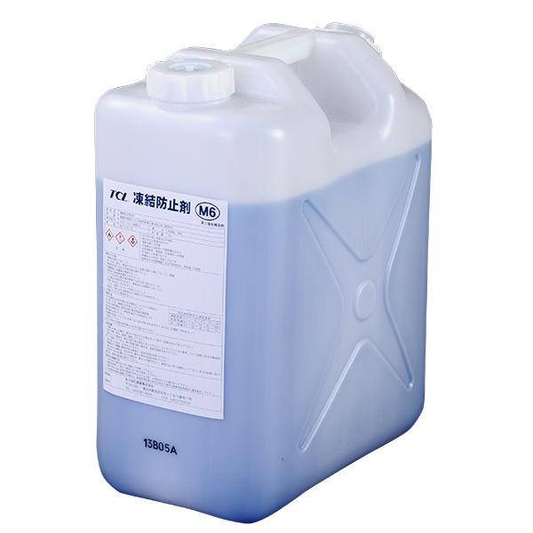 TCL凍結防止剤M6