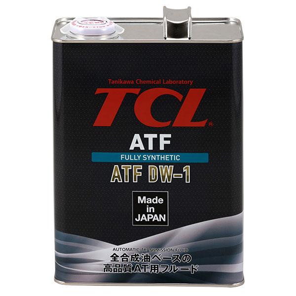 TCL ATF DW-1