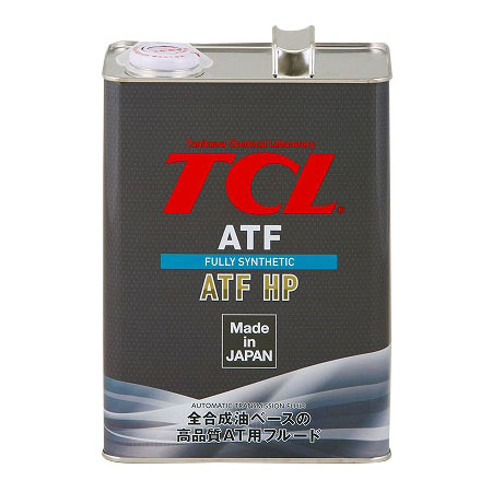 TCL ATF HP