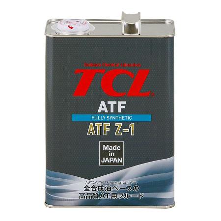 TCL ATF Z-1