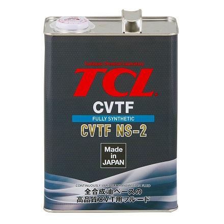 CVTF NS-2