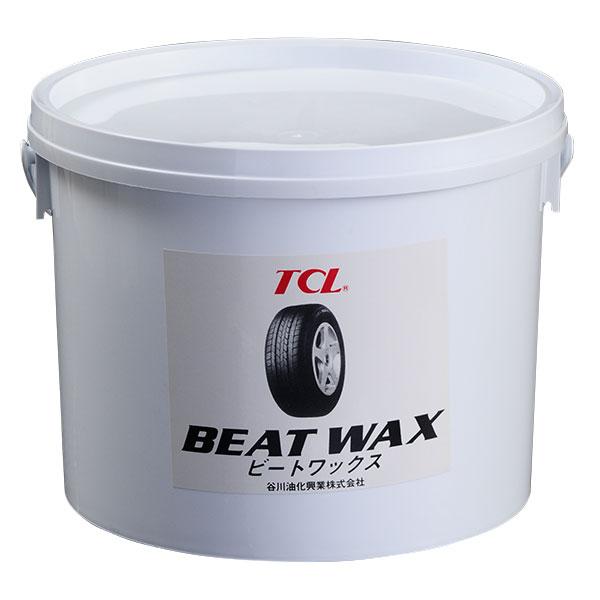 TCL BEAT WAX